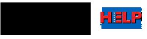Hubler Nissan Logo