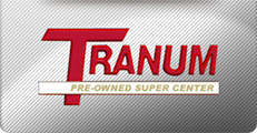 Home | Tranum Auto