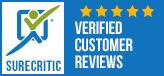 Hyundai Customer Reviews