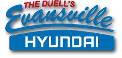 Home | Evansville Hyundai