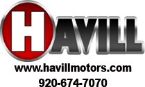 Havill Motors