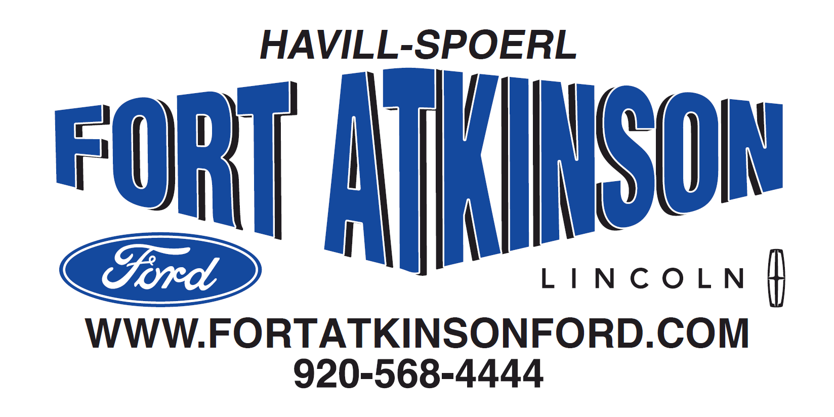 Havill-Spoerl