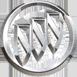 NeSmith Chevrolet Buick GMC Buick