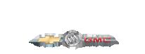 NeSmith Chevrolet Buick GMC Logo