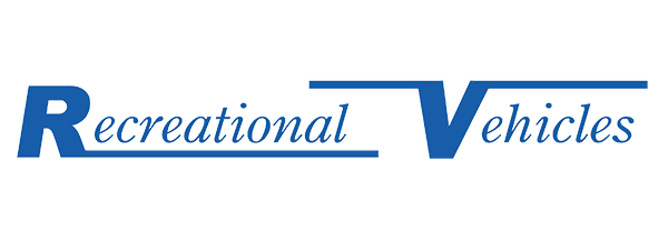 Galpin RV Logo