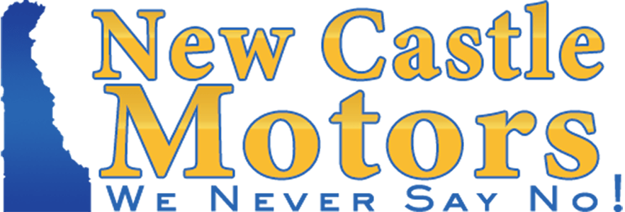 New Castle Motors Logo