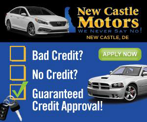 used car dealership bad credit auto loans buy here pay here financing new castle de. Black Bedroom Furniture Sets. Home Design Ideas