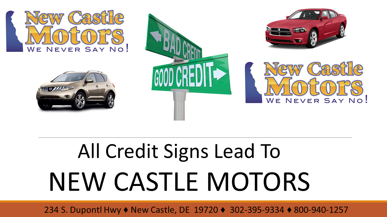 Bad Credit Car Loans Phone Number