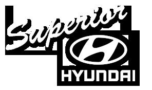 Superior Hyundai