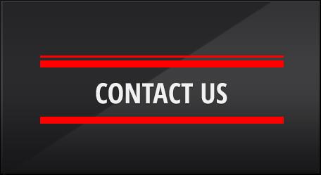 Contact at Town North Mazda