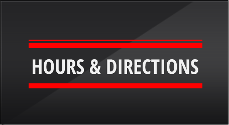 Hours & Directions for Town North Mazda