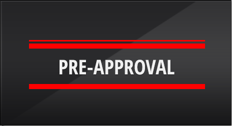 Get Pre-Approved at Town North Mazda