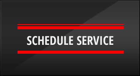 Schedule Service at Town North Mazda