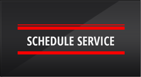 Schedule Service at Town North Mazda
