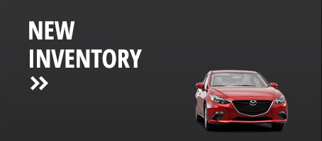 Town North Mazda New Inventory