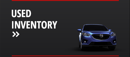 Town North Mazda Used Inventory