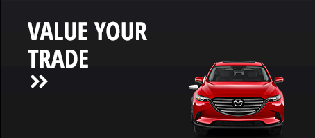 Town North Mazda Value Your Trade