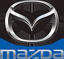 View Mazda USA
