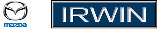 Home | Irwin Mazda