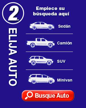 Busque Auto