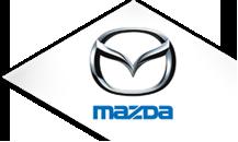 Bening Mazda