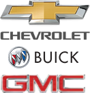 Hardy Chevrolet Buick GMC Logo