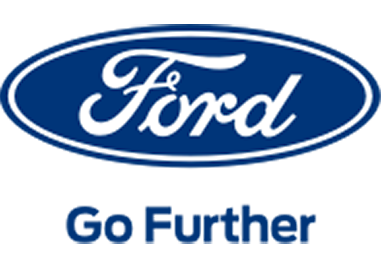 Hardy Family Ford Logo