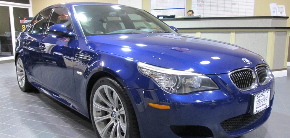 Camden County Car Dealerships