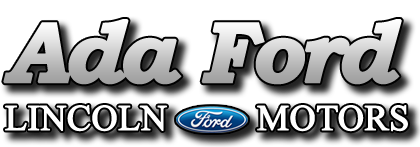 Ada Ford
