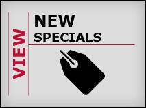 New Specials