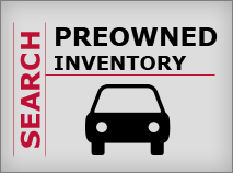 Preowned Inventory