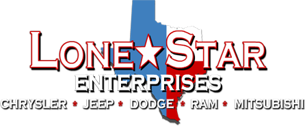 Lone Star Enterprises Logo
