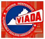 VIADA Logo