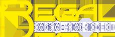 Regal Car Sales and Credit Logo