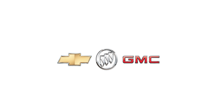 Nesmith Chevrolet Buick GMC