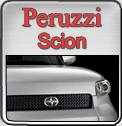 Peruzzi Scion