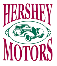 Value Your Trade Hershey Motors