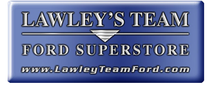 Lawley's Team Ford