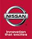 nissanusa.com