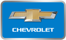 Coastal Chevrolet