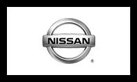 Bill Summers Nissan