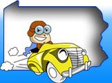 PA Car Loan