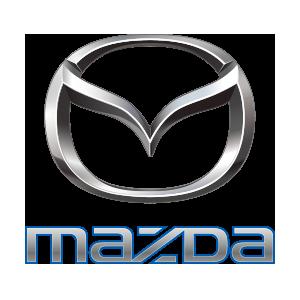 Home Ourisman Mazda
