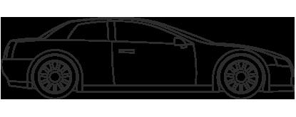 Sedans