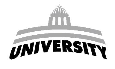 University Mazda Kia | Waco, TX