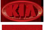 Kia | Miller Mazda Kia | Waco, TX