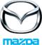 Mazda | Miller Mazda Kia | Waco, TX