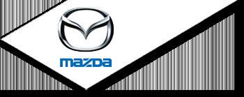View Mazda USA Website