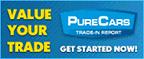 Pure Cars Logo