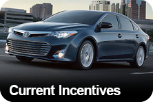 See Lawley Toyota incentives